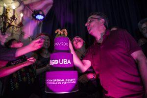 20AñosdeAGD-UBA_81