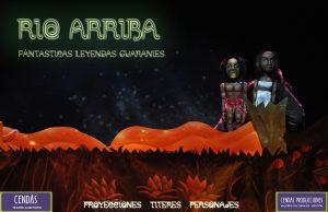 AUDITORIO Rio Arriba con logos