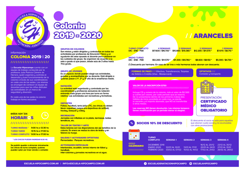 EH - COLONIA DE VERANO 2019 20.cdr