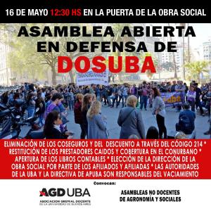 Flyer DOSUBA CORREGIDO_Mesa de trabajo 1