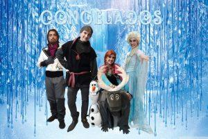 congelados (1)