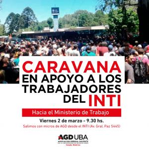 flyer CARAVANA INTI-01