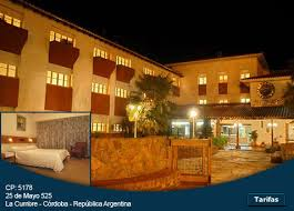 intersur hoteles2