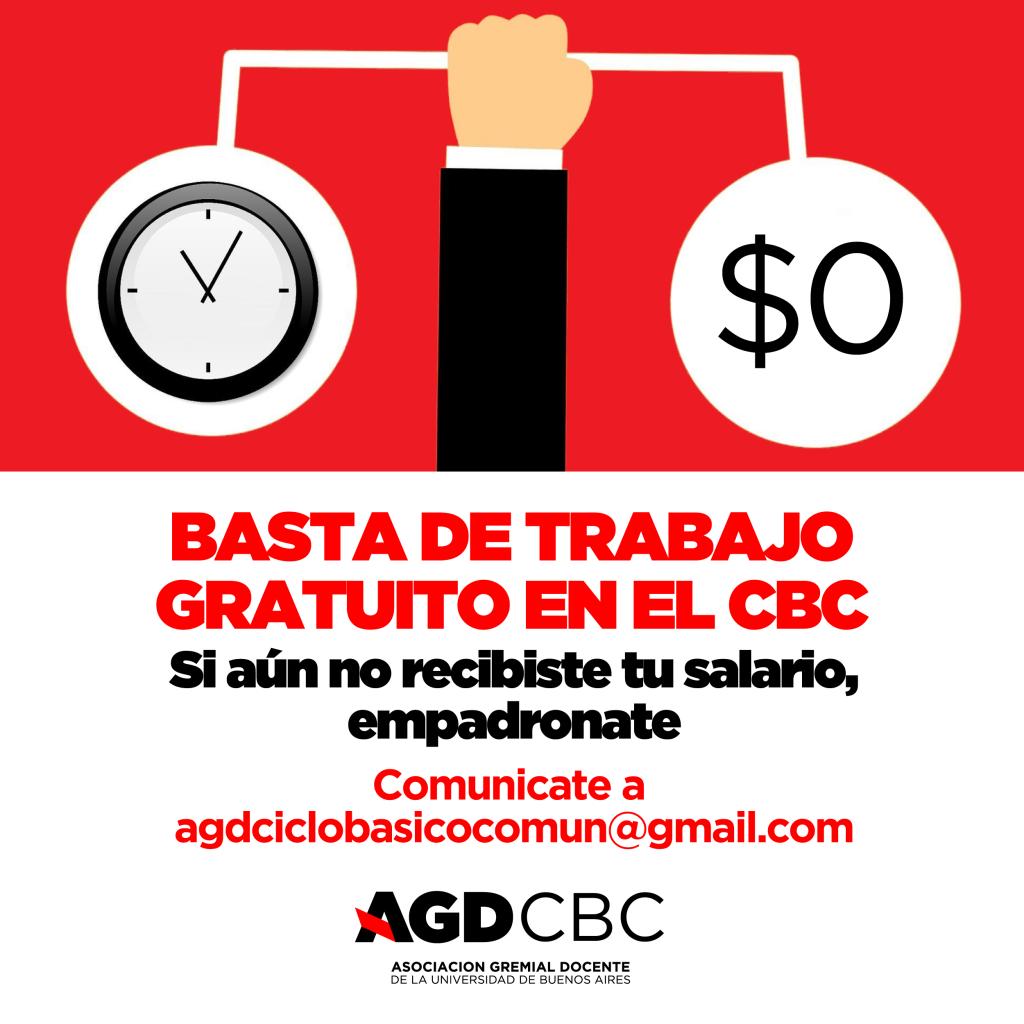 trabajo gratuito cbc ok-01